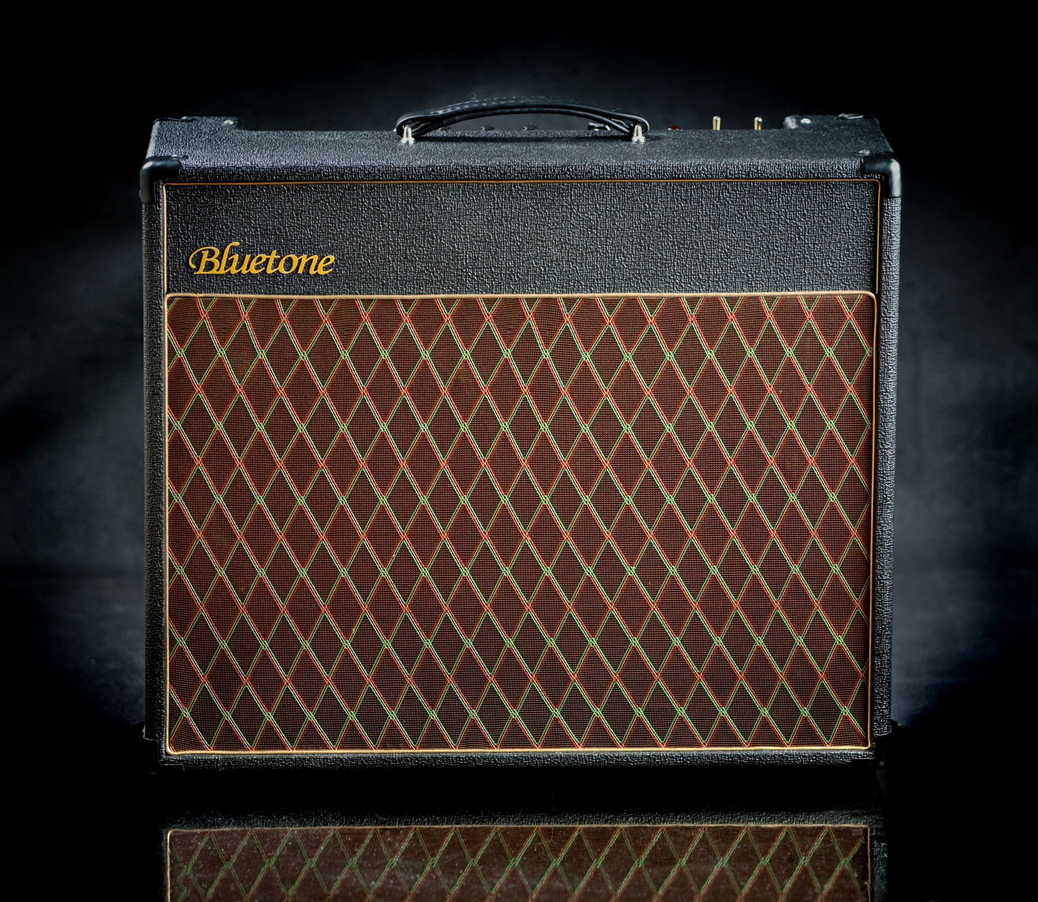 AC30_front